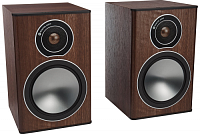 MONITOR AUDIO Bronze 1 mocca