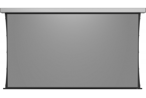 Screen Innovation Solo Pro 120""