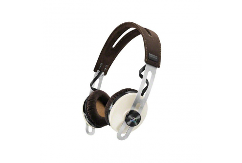 SENNHEISER Momentum On Ear Wireless ivory