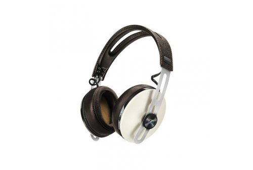 SENNHEISER Momentum 2 Wireless ivory
