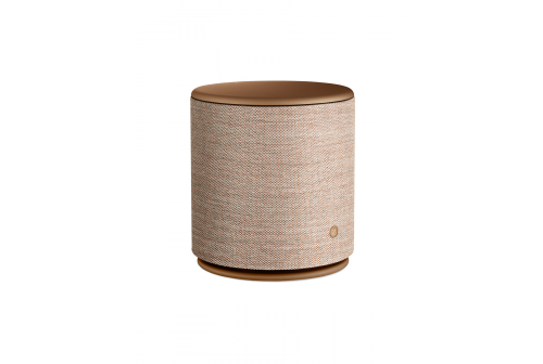 Bang & Olufsen BeoPlay M5 bronze