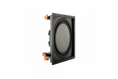 Monitor Audio IWS-10 subwoofer