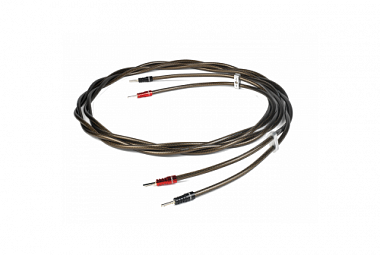 Chord Ohmic Epic XL 2x2,5 m