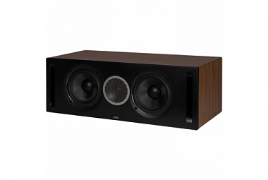 Elac Debut Reference DCR52 ořech