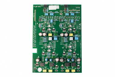 Exposure 3010S2D & 5010 Phono Card MC