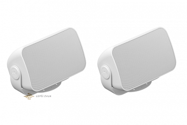 Sonos Sonance Outdoor