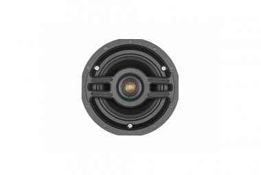 Monitor Audio CS160 Round