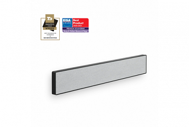 Bang & Olufsen Beosound Stage - antracit