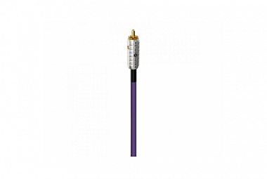 Wireworld Ultraviolet - 1m