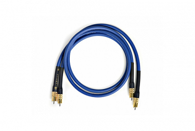 Cardas Audio Clear Interconnect - 0,5m