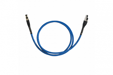 Cardas Audio Clear Network Cat 7 - 2m