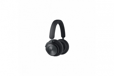 Bang & Olufsen Beoplay HX - Black Anthracite