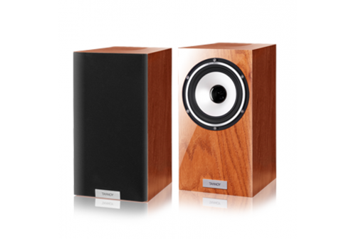 TANNOY Revolution XT Mini dub