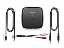 BOSE SoundTouch II Wireless adapter