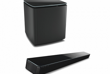 BOSE SoundTouch 300 set 2.1