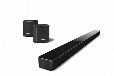 BOSE SoundTouch 300 set 5.0