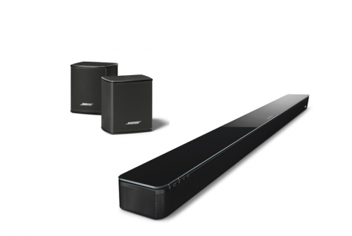 BOSE SoundTouch set 5.0